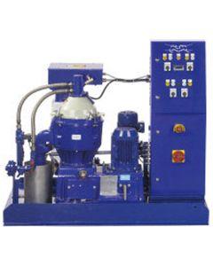 OCM (Oil Cleaning Module) series
