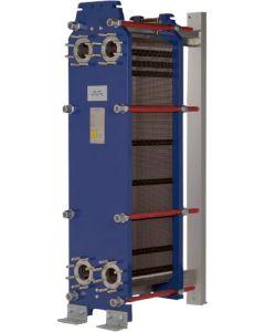 TL10 Plate Heat Exchanger