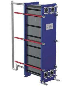 TL6 Plate Heat Exchanger