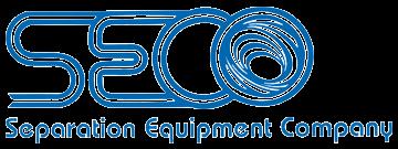 Separation Equipment Company